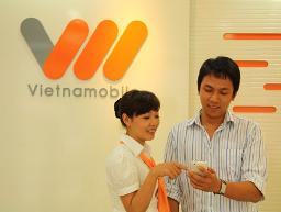 Vietnamobile kêu cứu do cạnh tranh trên thị trường thông tin di động