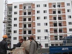 Đà Nẵng triển khai 35 dự án nhà thu nhập thấp 6 tháng đầu năm