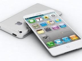 Apple được độc quyền sản xuất điện thoại vỏ Liquidmetal