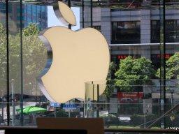 Tin xấu dồn dập đến với Apple