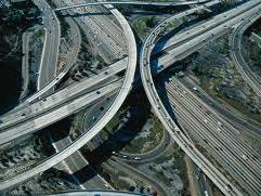Rio+20: Hỗ trợ các nước đang phát triển 175 tỷ USD cho giao thông vận tải