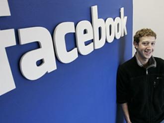 Facebook cho phép các công ty ứng dụng phần mềm thu phí thuê bao