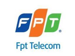 FPT sẽ tăng đầu tư vào mảng viễn thông