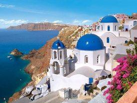 Người dân Hy Lạp cuối cùng cũng chịu đóng thuế