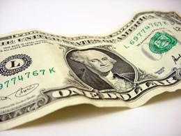 Mỹ đối mặt với  nguy cơ thiếu 1 nghìn tỷ USD lương hưu