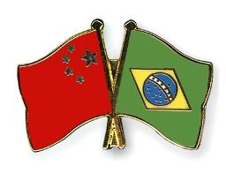 Trung Quốc-Brazil thỏa thuận hoán đổi tiền tệ trị giá 30 tỷ USD