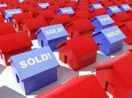 Kinh tế Tây Ban Nha sụp đổ vì đầu cơ bất động sản
