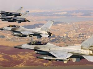Mỹ cấp radar kiểm soát hỏa lực cho 3 nước châu Á