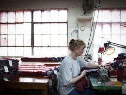Các công ty nhỏ của Mỹ muốn dừng sản xuất ở Trung Quốc