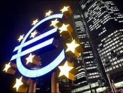 ECB sẵn sàng nới lỏng các quy định cho vay thế chấp