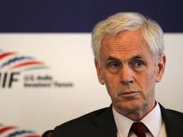 Bộ trưởng Thương mại Mỹ từ chức sau khi gây tai nạn giao thông