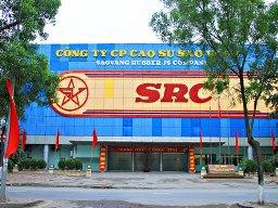 SRC sẽ thu xếp 200 tỷ đồng để di dời nhà máy thế nào?