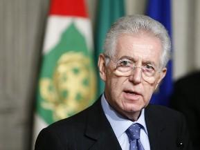Thủ tướng Italia: Chỉ còn 1 tuần để cứu eurozone