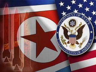 Mỹ thắt chặt viện trợ lương thực cho Triều Tiên