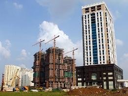 Bộ Xây dựng trình Chính phủ 2 mô hình tiết kiệm nhà ở
