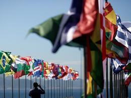 Các nước cam kết đóng góp 513 tỷ USD cho phát triển bền vững toàn cầu