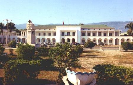 Viettel dự kiến mở rộng hoạt động sang Đông Timor