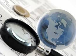 Kinh tế thế giới đến lúc bước vào giai đoạn phát triển phiên bản 3.0