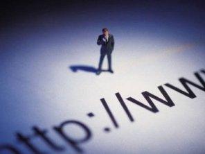 7 tên miền Internet đắt nhất thế giới