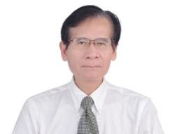TS. Alan T.Pham: Thị trường chứng khoán sẽ khởi sắc vào cuối quý III/2012