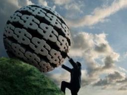 Các ngân hàng trung ương không còn nhiều khả năng đối phó khủng hoảng