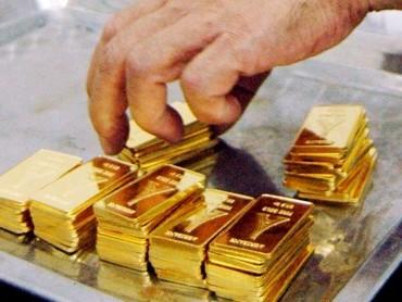 Dự thảo quy định sản xuất vàng miếng sẽ ban hành trong tháng 6