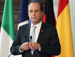 Pháp là nước tiếp theo rơi vào vòng xoáy khủng hoảng eurozone?