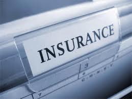 IAG cử bốn người tham gia quản trị công ty bảo hiểm AAA