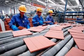 Ngành vật liệu xây dựng kiến nghị Thủ tướng biện pháp tháo gỡ khó khăn