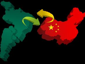 Trung Quốc đề xuất hiệp ước thương mại tự do với các nước Mỹ Latinh