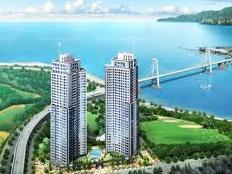 Xây dựng khu đô thị vệ tinh hơn 150 ha tại Đà Nẵng