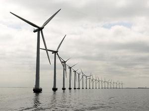 APEC đặt mục tiêu giảm 45% nhu cầu năng lượng