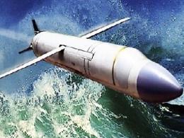 Nga thừa nhận đưa tên lửa xuyên lục địa Bulava vào hoạt động