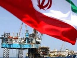 Hàn Quốc tuyên bố ngừng nhập dầu Iran từ ngày 1/7 tới