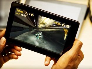 Amazon dự định công bố Kindle Fire 2 vào tháng 7
