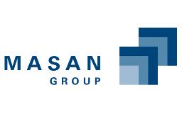 MSN mua lại công ty Hoa Mười Giờ