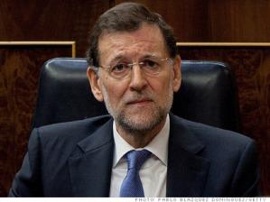 Chính phủ Tây Ban Nha phá vỡ cam kết đưa ra trước bầu cử