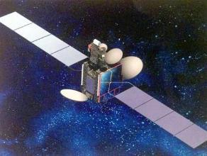 7 quốc gia đảo Thái Bình Dương xây dựng vệ tinh chung