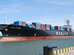 Bà Rịa - Vũng Tàu cần tập trung phát huy lợi thế cảng biển