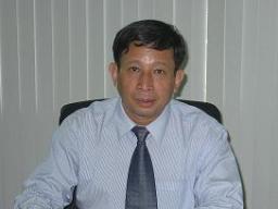 Ông Lương Quang Khải được bổ nhiệm làm Chủ tịch Hội đồng thành viên Vicem