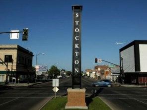 Thành phố nào của Mỹ sẽ nối gót Stockton vỡ nợ?