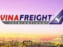 VNF phát hành hơn 3 triệu cổ phiếu lấy vốn lập hãng hàng không