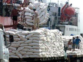 Việt Nam có 5 mặt hàng nông sản xuất khẩu đạt trên 1 tỷ USD