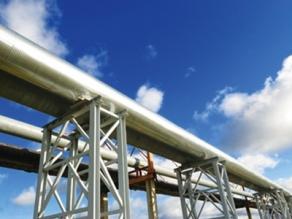 Azerbaijan sẽ xây đường ống dẫn khí đốt sang châu Âu