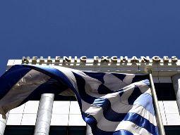 IMF có thể xem xét nới lỏng điều kiện cứu trợ Hy Lạp