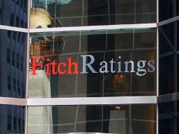 Fitch cảnh báo hạ xếp hạng tín dụng của toàn bộ eurozone