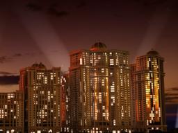 VIC dự kiến bán 30 triệu cổ phần tại CTCP phát triển Thành Phố Xanh