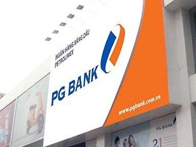 Petrolimex được góp thêm vốn vào PG Bank