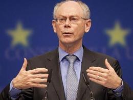 EU vạch kế hoạch giải cứu ngành ngân hàng