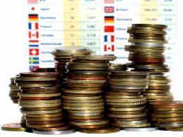 Vì sao Hàn Quốc vẫn là thị trường mới nổi trong khi Hy Lạp là nước phát triển?